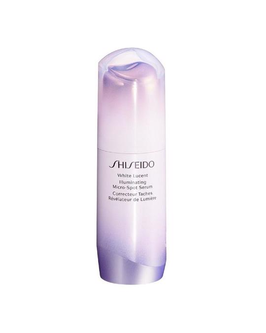 SHISEIDO Shiseido White Lucent Illuminating Micro-spot Serum 30ml