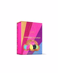 Beautyblender Blenders Delight Multi