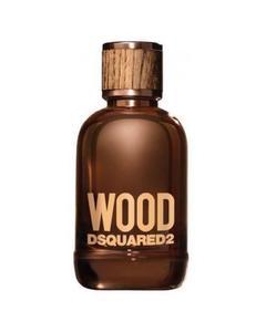 Dsquared2 Wood Pour Homme Edt 5ml