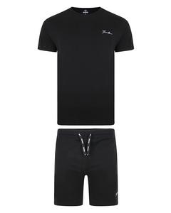 PJ Whatts Set Loungewear