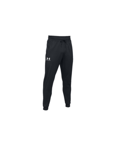 Under Armour > Under Armour Sportstyle Jogger 1290261-001