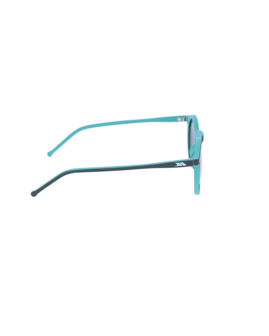 Trespass Trespass Unisex Adult Elta Sunglasses
