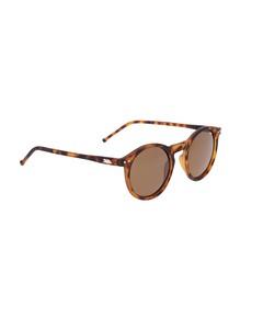 Trespass Unisex Adult Elta Sunglasses