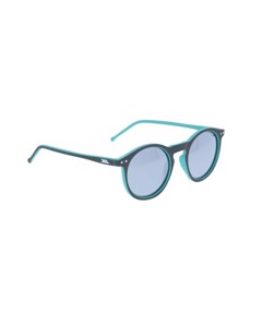 Trespass Unisex Adult Elta Sunglasses