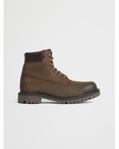 Boots E Espresso