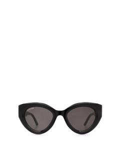 BB0073S black Sonnenbrillen