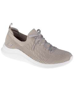 Skechers > Skechers Ultra Flex 2.0 Flash Illusion 13356-tpe
