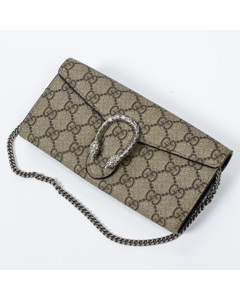 Dionysus Chain Wallet