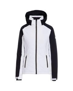 Trespass Womens/ladies Eva Ski Jacket