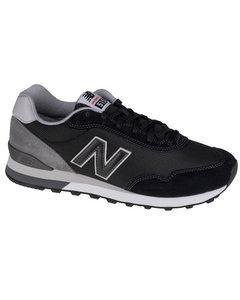 New Balance > New Balance ML515RB3