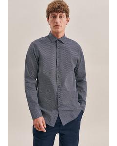 Business Shirt Regular