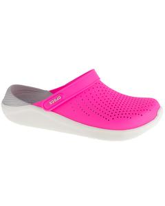 Crocs > Crocs LiteRide Clog  204592-6QV