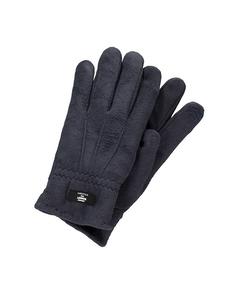Fleece Handschuh