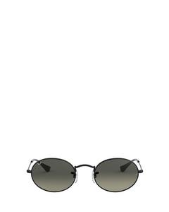 RB3547N black Sonnenbrillen