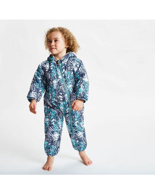 Dare 2B Dare 2b Childrens/kids Bambino Ii Snowsuit