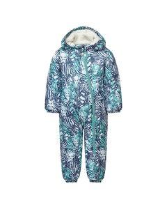 Dare 2b Childrens/kids Bambino Ii Snowsuit