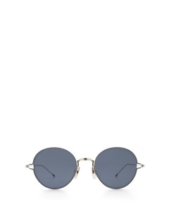 Tbs915 Slv-gry Zonnenbrillen