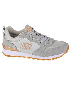 Skechers > Skechers OG 85 Goldn Gurl 111-LTGY