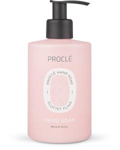 Procle Hand Soap Slottet Fling