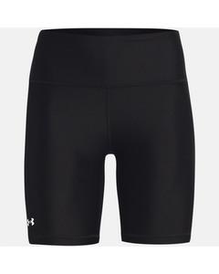 Gear Bike Shorts