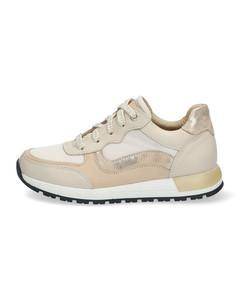 Sneaker Isneaker