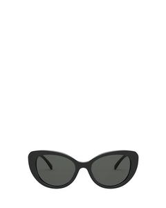 VE4378 black Sonnenbrillen