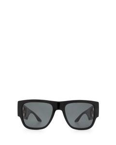 Ve4403 Black Solglasögon