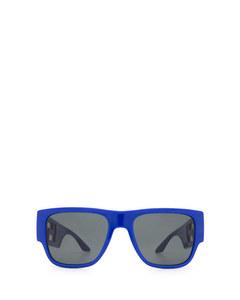 Ve4403 Blue Solglasögon