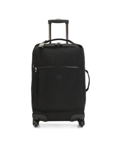 Basic Travel Darcey 4-Rollen Kabinentrolley 55 cm