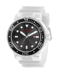 Invicta Pro Diver 32333 Herrenuhr - 51mm