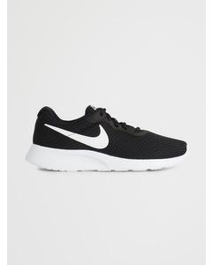 Nike Tanjun B Black/white