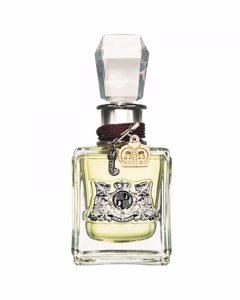 Juicy Couture Juicy Couture Edp 50ml