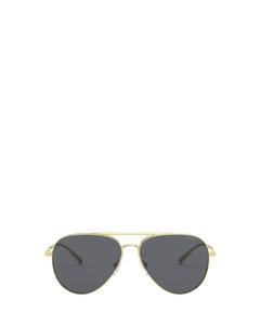 VE2217 gold Sonnenbrillen