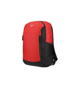 4F > 4F Backpack H4Z20-PCU005-62S