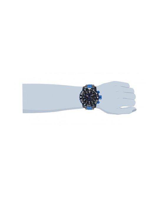 Invicta Invicta Shaq 33756 Men's Quartz Watch - 58mm
