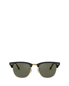 RB3016 black Sonnenbrillen
