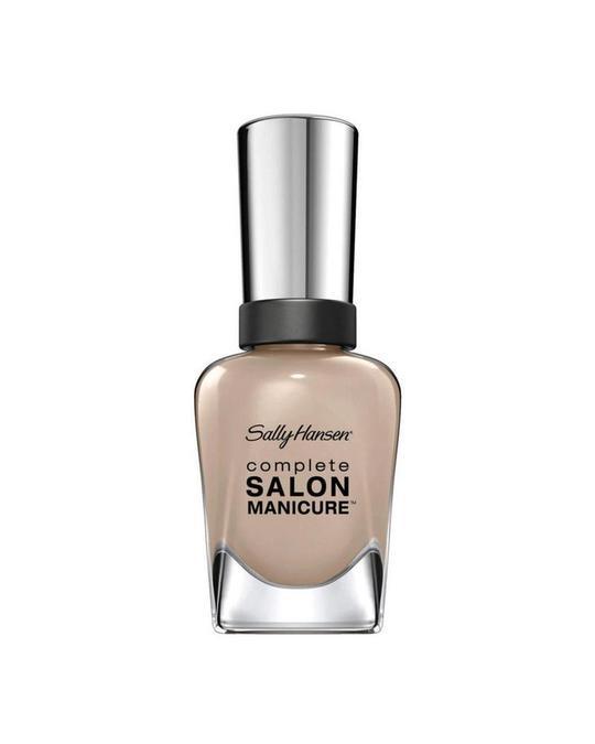 Sally Hansen Sally Hansen Complete Salon Manicure 14.7ml - 372 Know The Espa-drille