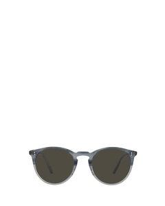 Ov5183s Dusk Blue Vsb Solglasögon