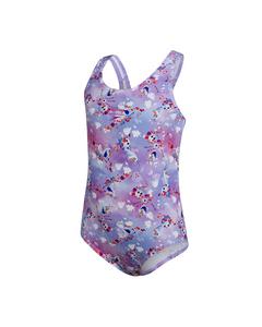 Disney Frozen Olaf Swimsuit Inf - Hardcandy