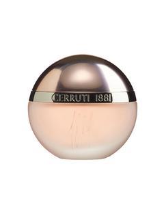 Cerruti 1881 Femme Edt 50ml