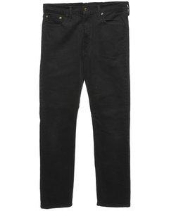 513's Fit Levi's Jeans