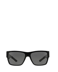 Ve4296 Black Zonnenbrillen