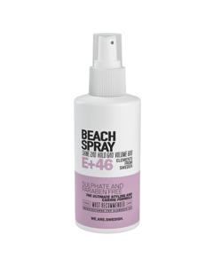 E+46 Beach Spray 150ml
