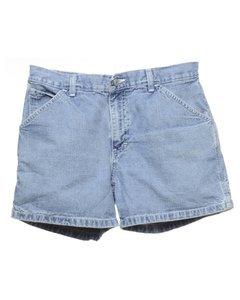 Tommy Hilfiger Denim Shorts