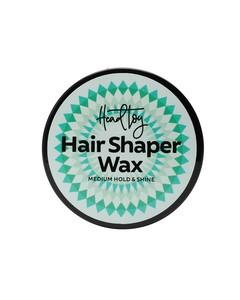 Hair Shaper Wax