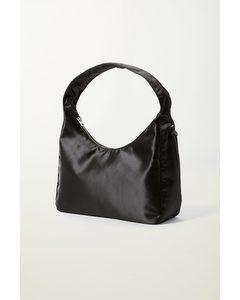 Celia Bag Black