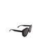 BB0126S black Sonnenbrillen