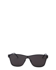 SL 51 OVER MASK black Sonnenbrillen