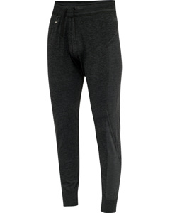 hmlCREW SEAMLESS TAPERED PANTS