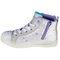 Skechers > Skechers Shuffle Brights 2.0 314015L-WSL